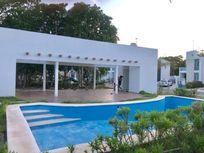 Casa en Renta en Playa del Carmen Centro