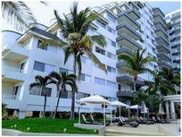 Departamento en Venta en Fracc Cerritos Resort