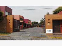 Casa en Renta en Santa Cruz Guadalupe