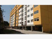 Departamento en Renta en San Jose Puente de Vigas