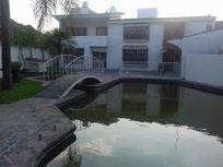Casa en Renta en Lindavista