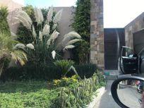 Casa en Venta en San Pedro Martir