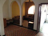 Casa en Venta en Tabacalera