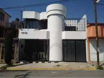Casa en Venta en Ixtapaluca Izcalli
