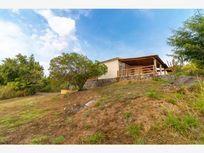 Finca/Rancho en Venta en Residencial Campestre La laguna