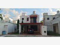 Casa en Venta en Fracc Francisco de Montejo 2da Secc