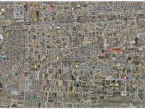 Terreno en Venta en Barrio San Mateo Atenco