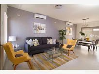 Casa en Venta en Privada Residencial Terra seguridad y confort a precio de oferta $1.342,088