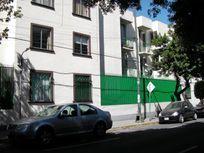 Departamento en Venta en Popotla