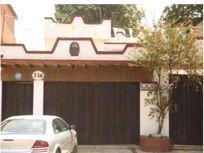 Casa en Renta en Pedregal de San Nicolas 1a Seccion