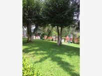 Casa en Renta en Lomas Verdes 3ra Secc