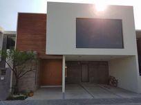 Casa en Venta en San Bernardino Tlaxcalancingo