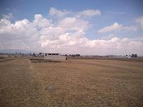 Terreno en Venta en Santa Cruz Cuauhtenco