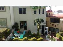 Casa en Venta en Santa Cruz del Monte