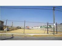 Terreno en Renta en Santa Ana Tlapaltitlan