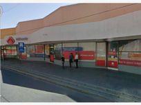 Local en Renta en Centro de Monterrey