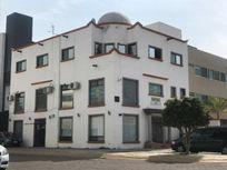 Oficina en Renta en Pueblo Nuevo
