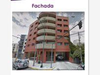 Edificio en Venta en  Colonia Del Valle Norte