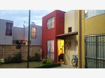 Casa en Renta en FRACCIONAMIENTO PROVENZAL DEL BOSQUE