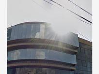 Edificio en Renta en San Andres Atoto