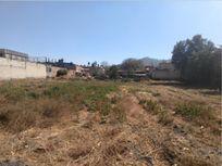 Terreno en Venta en San Mateo Cuautepec