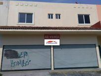 Local en Venta en La Rivera, Col; con departamento en planta alta; por Prol. Av. Anastacio Brizuel