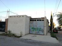 Bodega en Renta en Arboledas de Tonalá