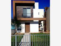 Casa en Venta en Residencial privado Terra con gran descuento de $132,000 pesos solo pocos dias