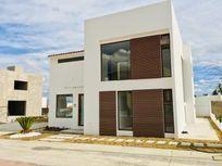 Casa en Venta en Fraccionamiento Villas del Campo