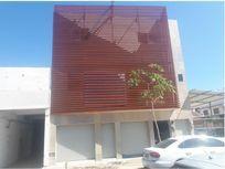 Edificio en Renta en Barrio Santo Domingo