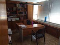 Oficina en Renta en Vallarta