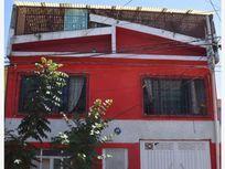 Casa en Venta en Metropolitana 2da Secc