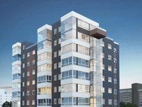 Cobertura residencial para venda, Santa Tereza, Porto Alegre - CO5319.