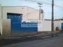 Galpão com 700 m² próximo ao Aeroporto em Recife - PE