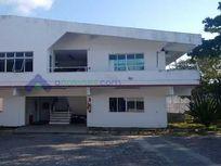 Galpões com 286 m² e 324 m² e Salas comerciais dentro de condomínio em Afogados, Recife - PE