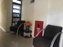 Vendo apartamento em Tambáu bem próximo a Epitácio Pessoa