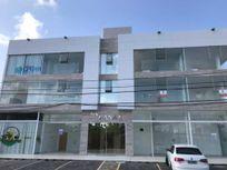 Vendo sala comercial em Empresarial novo no Bessa