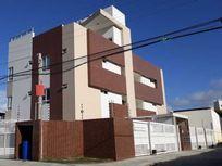 Ótimo apto térreo com 01 quarto, 39,00m², área externa privativa, com móveis planejados, área de lazer.