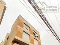 Apartamento c/02 Dormitórios Na Venâncio Aires Cidade Baixa