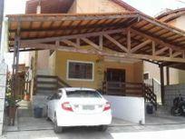 Casa p/ vender Condomínio Vale do Sul
