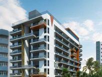 Edifício Vili Design Residence