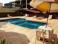 Apartamento de 3 dormitórios com suite na Vila Caiçara em Praia Grande