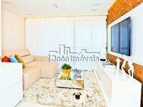 Apartamento em Salvador - Patamares