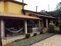 Casa em Itatiba