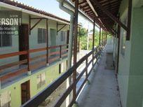 Casa para aluguel no Jacaroá