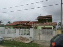 bela casa em Vila Nova Iguaba Grande