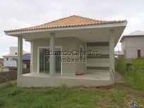 Casa em Araruama - Ponte dos Leites