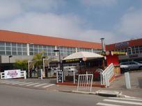 Loja em Cotia - Centro
