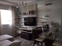 Apartamento para Venda Bela Vista Osasco
