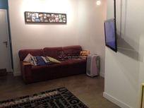 Apartamento 60m² Novo 2 Dorm 1 Suíte Sacada Gourmet 1 Vaga Coberta Ao Lado da Estação Presidente Altino Osasco São Paulo
